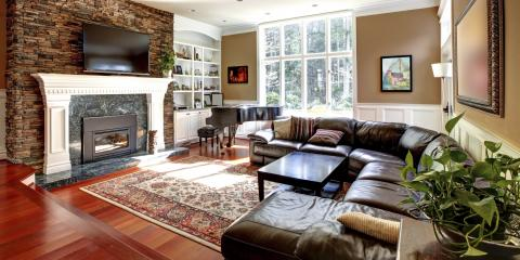 4 Pointers to Know Before a Gas Fireplace Installation, Anchorage, Alaska