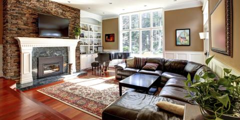 4 Fresh Staging Tips to Sell Your Home This Spring, Waterloo, Illinois