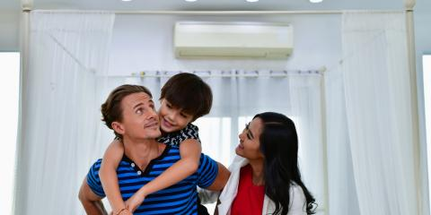How to Master Air Conditioning Maintenance This Summer, Naples, New York