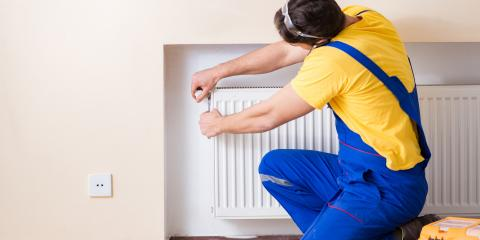 4 Tips for Finding the Right HVAC Contractor, Springfield, Pennsylvania