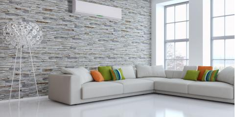 How Can UV Light Systems Clean Your Indoor Air? , Honolulu, Hawaii