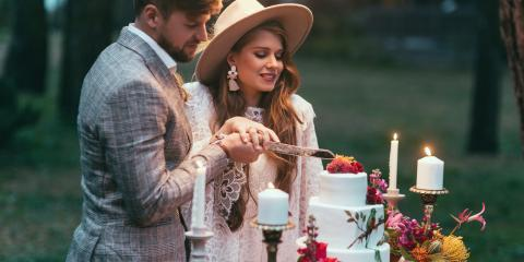 5 Best Wedding Trends for 2019, Richmond, Kentucky