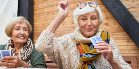 3 Features to Look for in an Assisted Living Community, La Crosse, Wisconsin