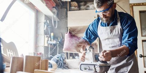 5 Benefits of Renting Tools, Hamilton, Ohio