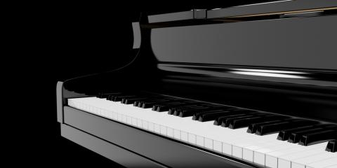 3 Benefits of Buying a New Piano From Louisville's Best Piano Store, Louisville, Kentucky