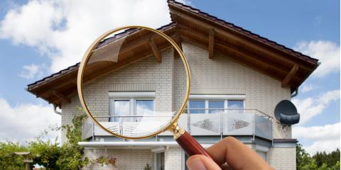 New Home Buyer Roofing Inspection Discount , Union, New Jersey