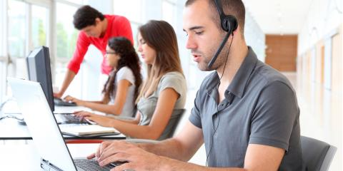 An Introduction to Interactive Voice Response (IVR) Phone Systems, Savage, Maryland