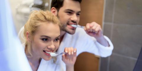 3 Dentist-Approved Methods for Preventing Gum Disease, Anchorage, Alaska