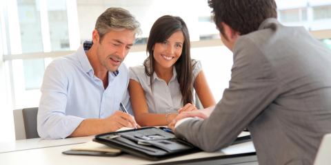 What You Need to Know About Personal Loans, Montgomery, Georgia