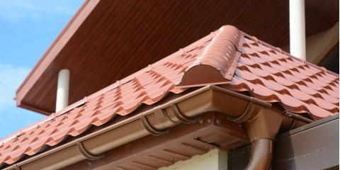 How to Know It's Time for a New Roof, Honolulu, Hawaii