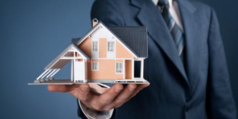 How Do the Seasons Affect the Real Estate Market?, Hastings, Nebraska