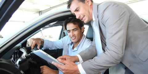3 Reasons to Purchase a Pre-Owned Vehicle, Brighton, New York