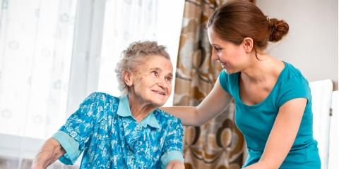What Are the Benefits & Features of a Senior Care Facility?, Carlsbad, New Mexico
