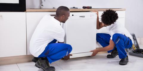 3 Reasons to Call a Plumber During Home Improvements, Eagan, Minnesota