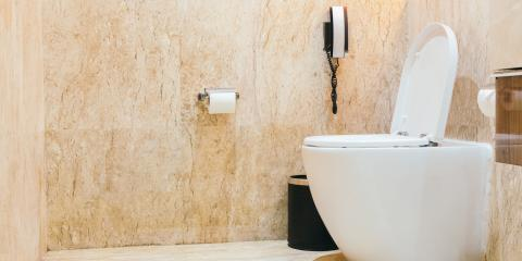 4 Items You Should Never Flush Down the Toilet, Naples, New York