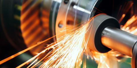 How to Avoid Tool Chatter During Metal Fabrication?, La Crosse, Wisconsin