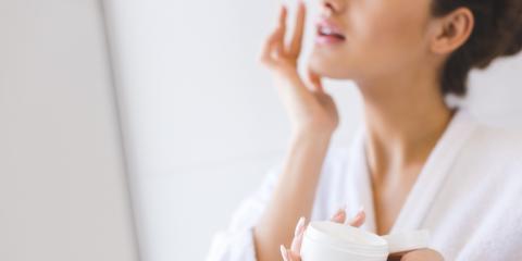 4 Dermatologist-Approved Tips for Managing Sensitive Skin, Albemarle, North Carolina