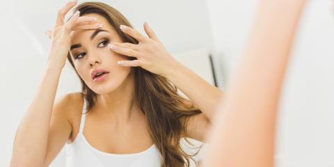 How Does Restylane® Improve Your Appearance?, Weatogue, Connecticut