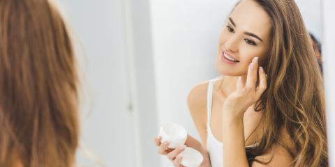 Skin Surgeon Explains How to Combat Winter Dryness, Weatogue, Connecticut