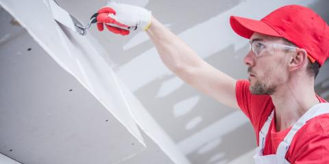 3 Compelling Reasons to Invest in Basement Refinishing, Torrington, Connecticut