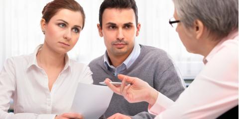 Avoid These Common Estate Planning Mistakes, Brookville, Pennsylvania