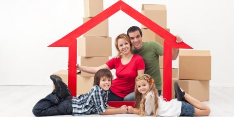 3 Common Misconceptions About Renters Insurance, Mountain Grove, Missouri