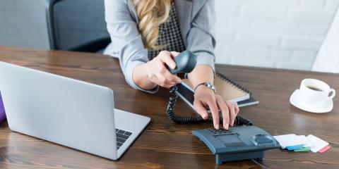 What Is VoIP & What Are Its Advantages?, Boca Raton, Florida