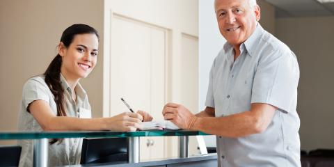 What Are the Duties of a Medical Assistant?, Elmsford, New York