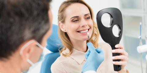 4 Daily Care Tips for Dental Implants, Burlington, Washington