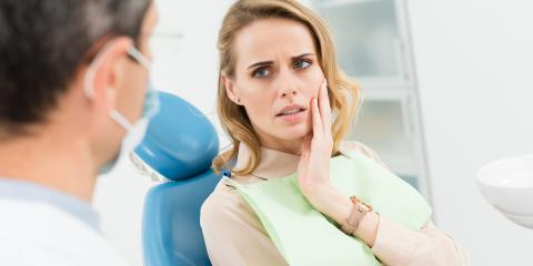 What to Know About Wisdom Teeth, Honolulu, Hawaii