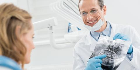 What Is Dental Charting? , Elmsford, New York