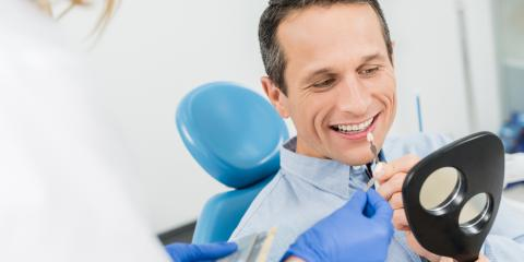 How to Avoid Dental Implant Failure, Anchorage, Alaska