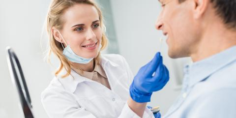 How to Care for Dental Implants, Waterford, Connecticut