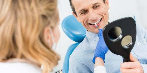 What Does a Periodontist Do?, La Crosse, Wisconsin