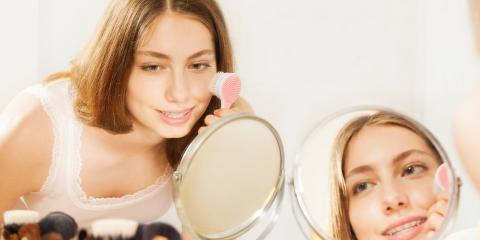 3 Summer Skin Care Tips, West Palm Beach, Florida