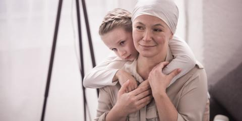 What You Need to Know About Chemotherapy , Mill City, Oregon