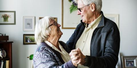 3 Ways to Make Homes Safer for Seniors, Onalaska, Wisconsin