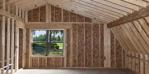 7 Questions You Should Ask Yourself Before Undergoing Home Additions, Seneca, Wisconsin
