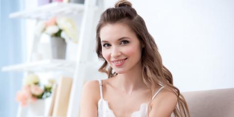 How Do Women's Hormones Affect Dental Health?, Concord, North Carolina