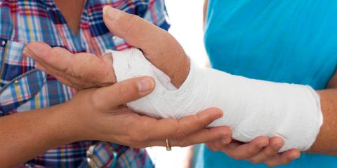 What Does Workers' Compensation Insurance Cover?, Ewa, Hawaii