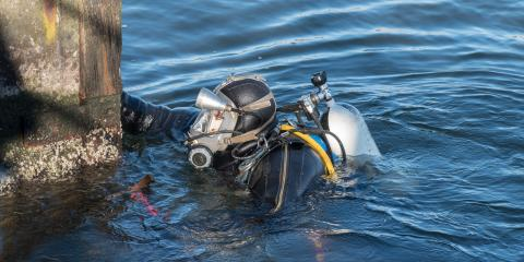 A Guide to Your Scuba Diving Medical Exam, Queens, New York
