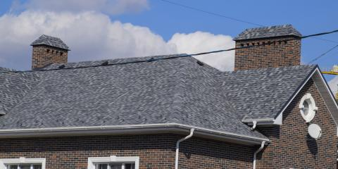 What Animals Might Damage Your Asphalt Roofing?, Snowflake, Arizona