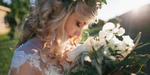 3 Creative Ideas for Preserving Your Wedding Flowers, Enterprise, Alabama