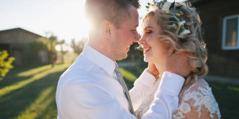 3 Dental Care Tips for Your Wedding, Waterford, Connecticut