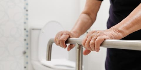 3 Key Aspects of an Accessible Bathroom Remodeling Project, Elk River, Minnesota