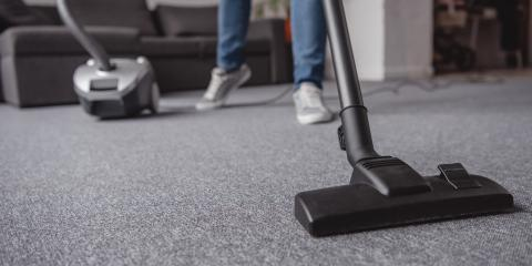 What Cleaning Services Are Essential for Easing Allergies? , Colfax, North Carolina