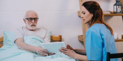 An Introduction to Medicare Part D Prescription Plans, Mountain Grove, Missouri