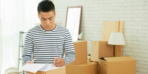 4 Ways to Save Money With DIY Moving, Honolulu, Hawaii