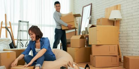 4 Money-Saving Tips for Moving, Ewa, Hawaii
