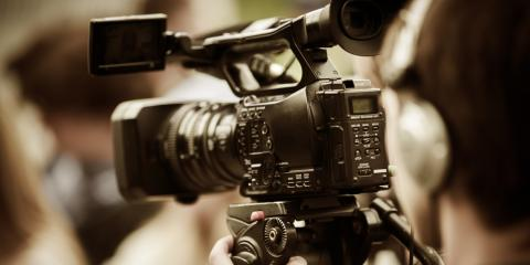 3 Questions to Ask When Choosing a Video Production Company, Abilene, Texas